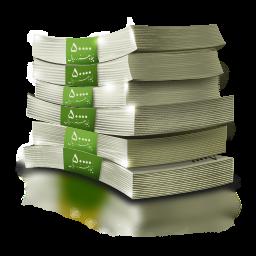 تخفیف حداکثری ترجمه - تخفیف ویژه برای ترجمه دانشجویی - زبان انگلیسی و فارسی