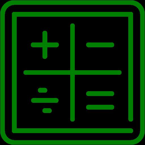 محاسبه قیمت ترجمه فیلم و سریال