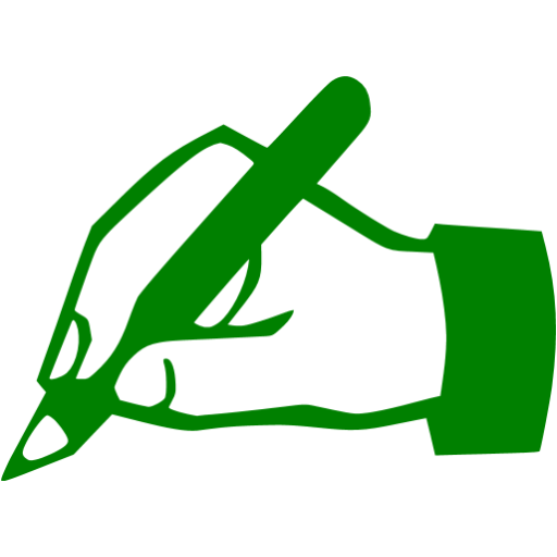 ترجمه زمان - ترجمه انگلیسی به فارسی و ترجمه فارسی به انگلیسی تخصصی، آنلاین و فوری