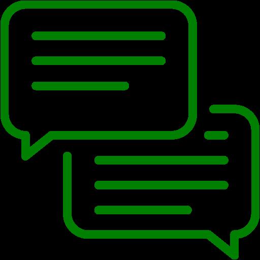 راهنمای کاربران سایت ترجمه آنلاین زمان