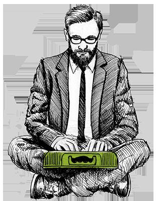آمار تعداد مترجم، تایپیست، ویراستار، طراح پاورپوینت، نویسنده ، خلاصه نویس و بازنویس در مرکز ترجمه تخصصی و آنلاین زمان - ZAMANTC.IR TRANSLATION CETNER STATISTICS