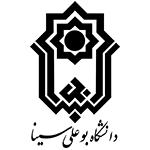 مشتری وب سایت ترجمه انگلیسی و فارسی زمان - دانشگاه بوعلی سینا