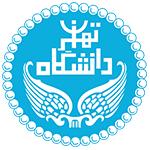 مشتری وب سایت ترجمه انگلیسی و فارسی زمان