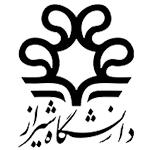 مشتری وب سایت ترجمه انگلیسی و فارسی زمان - دانشگاه شیراز