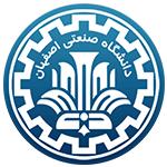 مشتری وب سایت ترجمه انگلیسی و فارسی زمان - دانشگاه صنعتی اصفهان