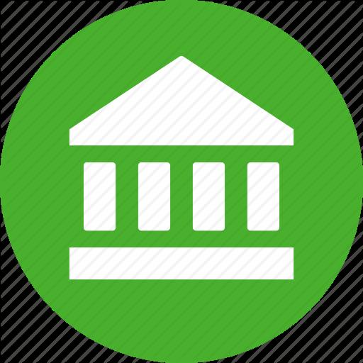 قانون تولید محتوا متنی، تصویری، صوتی و ویدئویی (قوانین حقوقی)