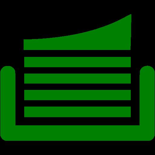 بررسی ترجمه و تجمیع نسخه های مختلف ترجمه پیش از تحویل - ارسال پروژه در قالب نسخه نهایی ترجمه