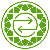 وب سایت ترجمه تخصصی انگلیسی و فارسی زمان - ترجمه آنلاین و فوری تخصصی